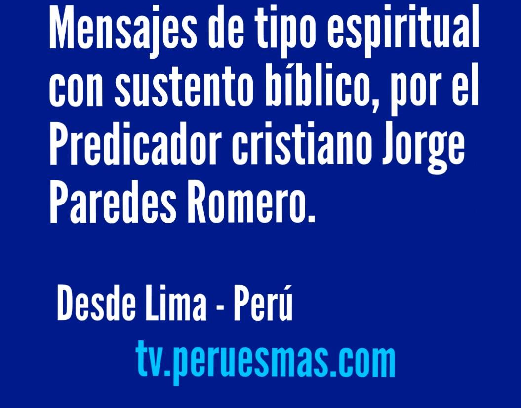 Convocatoria del Comite Pro Asamblea Constituyente, Lima Peru, Cambio, Desarrollo, No a la corrupcion, Jorge Paredes Romero, unirse a nosotros, por el Bien de Peru