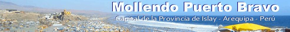 Mollendo, Peru, playas, Arequipa, fotos, Castillo Forga, balneario Mejia, La Punta Bombon, Mejia, Islay, puerto bravo, capital Provincia Islay, mollendinos, noticias, imagenes, revista, diario la prensa Islay, playas fotos, castillo forga