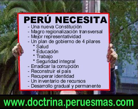 Indice de paginas de Jorge Paredes Romero, periodista y humanista peruano, Lima Peru, politica, salud, educacion,t rabajo, desarrollo, Comentarios realidad peruana, periodismo autentico
