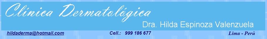 Cirugia estetica, dermatologia, traumatologia, Dr. Andres Mendoza, Dra. Hilda Espinoza, Clinica Estetic Best, Lima, Peru, San Borja